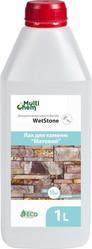 Лак алкидный WetStone Premium
